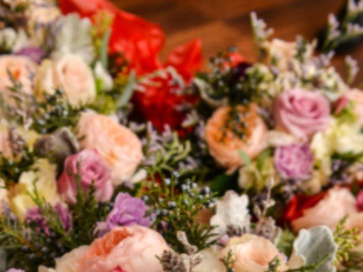 Tmx 1458274389718 New3 Taylorsville, North Carolina wedding florist
