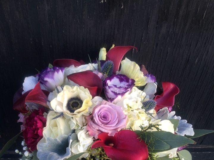 Tmx 1458274581749 New6 Taylorsville, North Carolina wedding florist