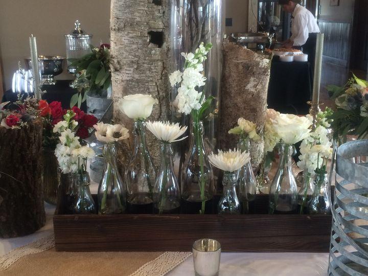 Tmx 1458274902598 New8 Taylorsville, North Carolina wedding florist
