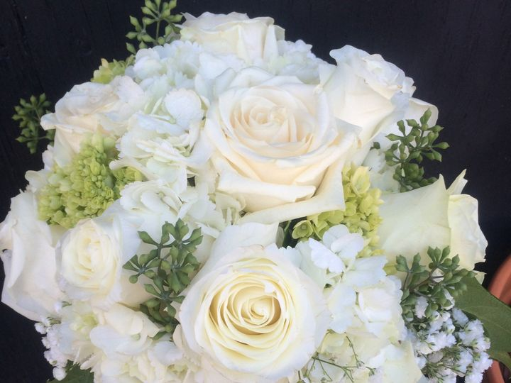 Tmx 1458275034023 New10 Taylorsville, North Carolina wedding florist
