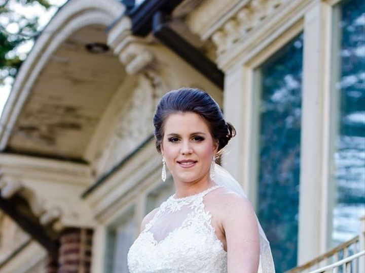 Tmx 1465073293943 131473478774782456948553662942314182363683o Taylorsville, North Carolina wedding florist