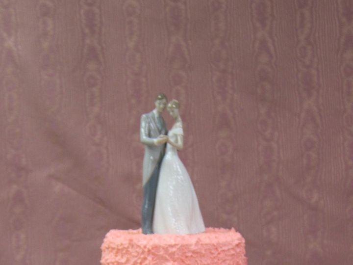Tmx 1481591020829 Img0865 Kenosha wedding cake