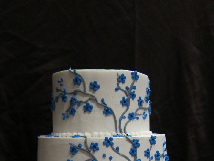 Tmx 1481591033917 Img0525 Kenosha wedding cake