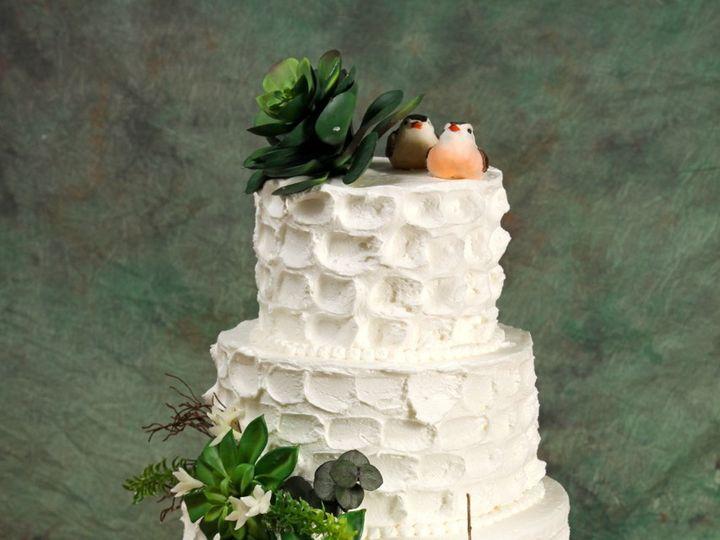 Tmx 1481591046454 Img4268 Kenosha wedding cake