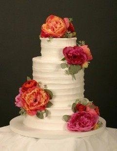 Tmx 1481591052505 Capture00064 Kenosha wedding cake