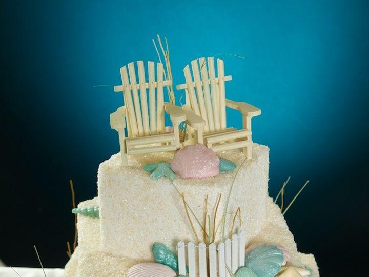 Tmx 1481591095167 Dsc5492 Kenosha wedding cake