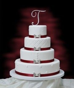 Tmx 1481591127035 Img0218 Kenosha wedding cake
