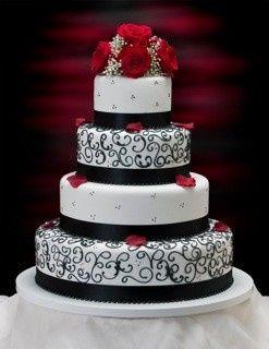 Tmx 1481591145539 Capture00023 Kenosha wedding cake
