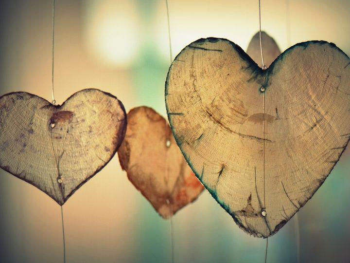 Tmx Heart 700141 960 720 51 1046269 Shrub Oak, NY wedding officiant