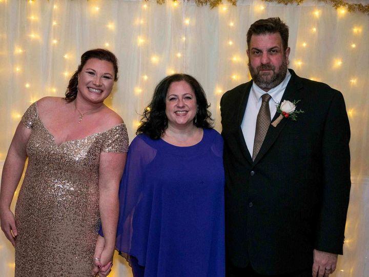 Tmx Thumbnail 99616 51 1046269 Shrub Oak, NY wedding officiant