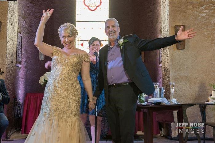 Tmx Thumbnail Jr2 4033 51 1046269 Shrub Oak, NY wedding officiant