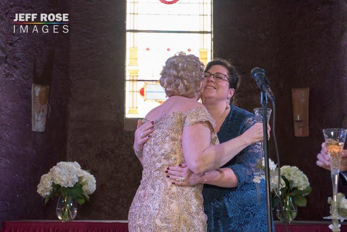 Tmx Thumbnail Jr2 4078 51 1046269 Shrub Oak, NY wedding officiant