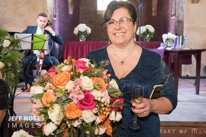 Tmx Thumbnail Jr2 4092 51 1046269 Shrub Oak, NY wedding officiant