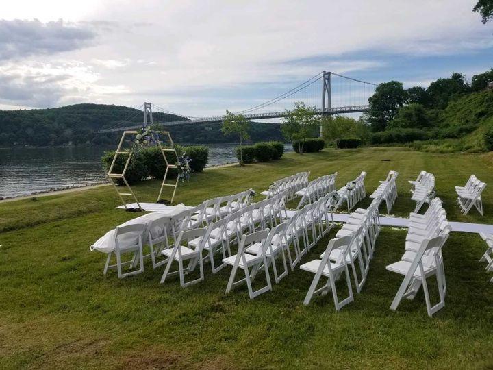 Tmx Weddingpok2 51 1046269 1562734018 Shrub Oak, NY wedding officiant