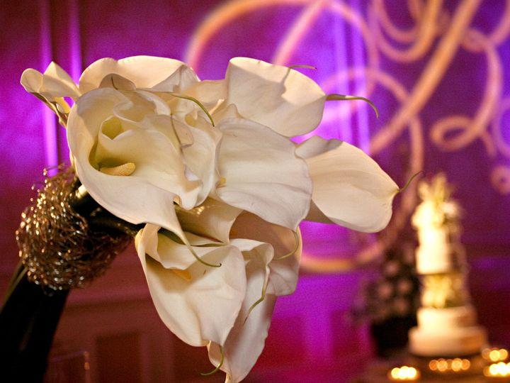 Tmx 0402 51 1056269 Charlotte, NC wedding eventproduction