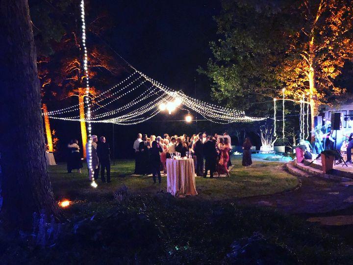Tmx Img 9674 51 1056269 1557853506 Charlotte, NC wedding eventproduction