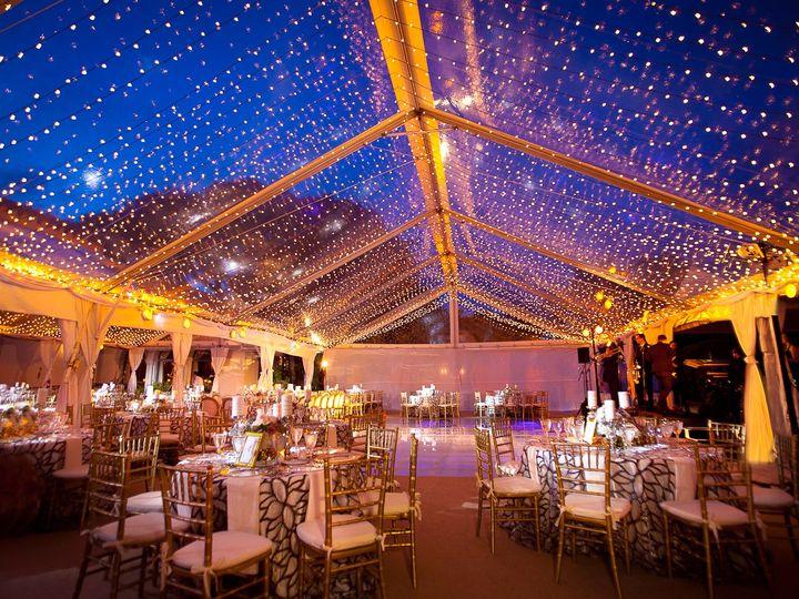 Tmx Mini Lights 3 51 1056269 Charlotte, NC wedding eventproduction