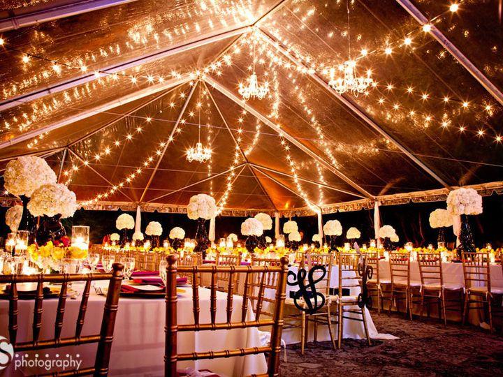 Tmx Rent String Lights Outdoor Wedding Miami 51 1056269 1557854095 Charlotte, NC wedding eventproduction