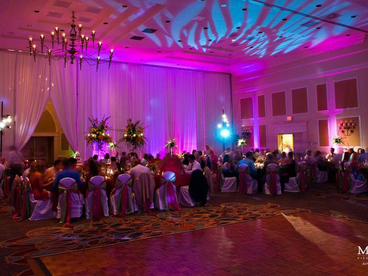 Tmx W142 205736c 51 1056269 Charlotte, NC wedding eventproduction