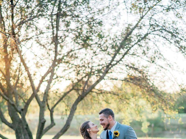 Tmx Fb Img 1537722722372 51 1956269 158638921743101 Louisburg, KS wedding beauty