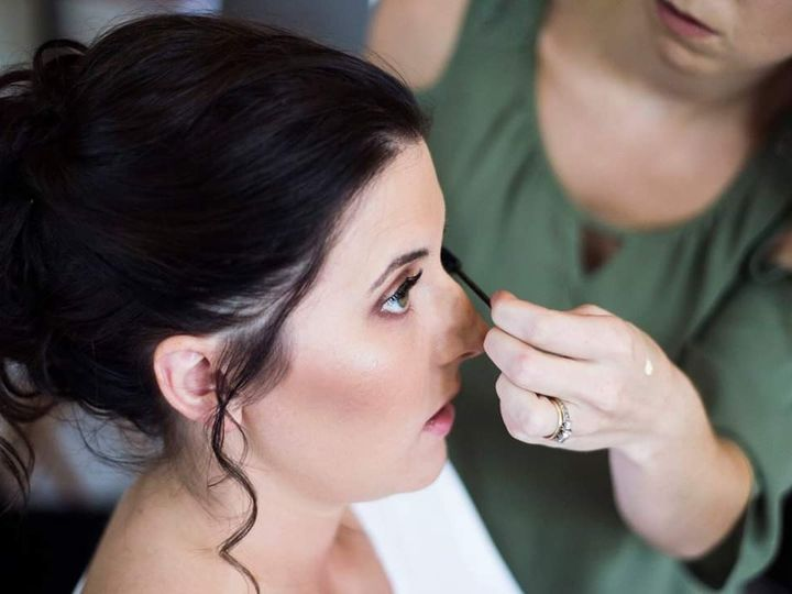 Tmx Fb Img 1546535209376 51 1956269 158638137591647 Louisburg, KS wedding beauty