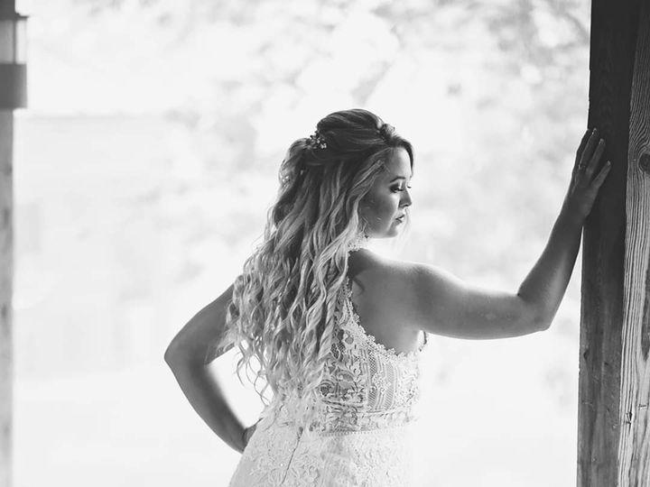 Tmx Fb Img 1586380344974 51 1956269 158638142610464 Louisburg, KS wedding beauty