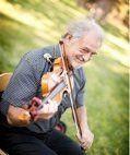 Fiddlplay performs in Outdoor and Indoor Venues