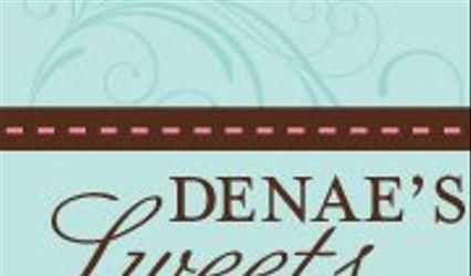 Denae's Sweets