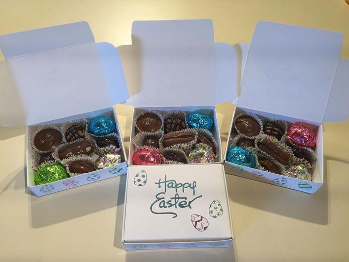 Tmx Easter Custom Box 51 596269 157765796351493 Barberton wedding favor