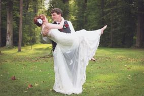 Something New: Wedding Planning Services