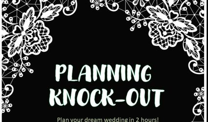 Something New: Wedding Planning Services 1