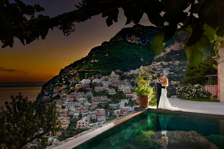 positano wedding photographer 51 17269 v1
