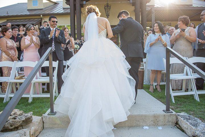 wedding portfolio 24 of 182 51 1917269 159960976581825