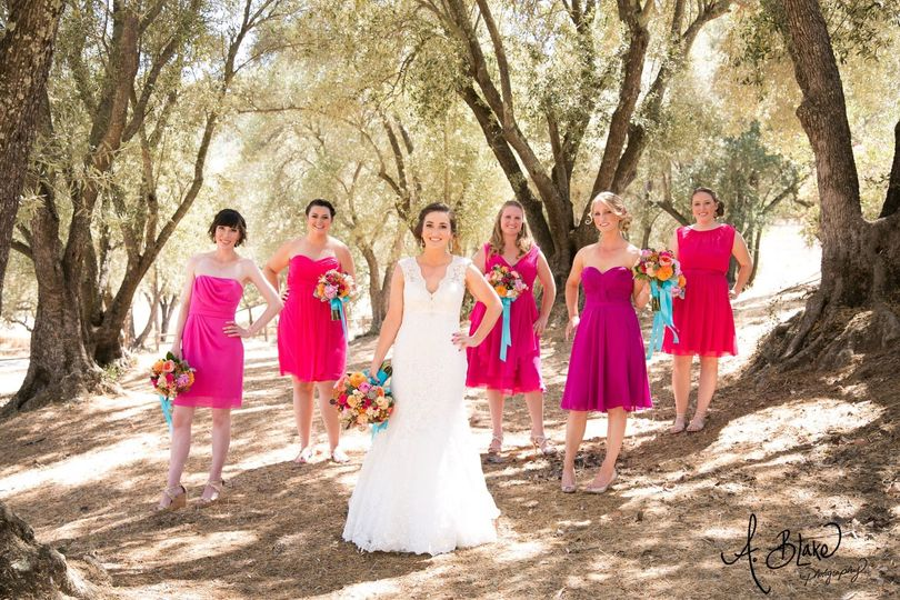 perrier wedding 0284
