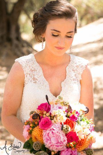perrier wedding 0307