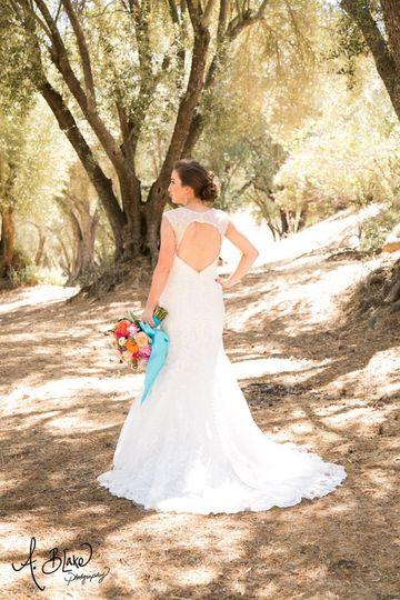 perrier wedding 0315