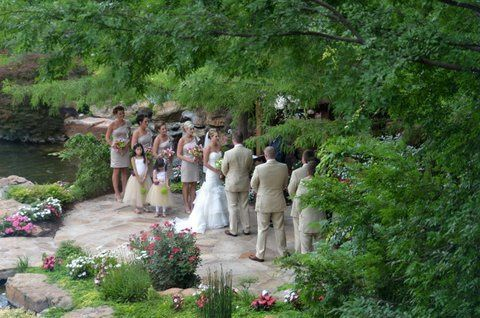 Tmx 1346956344221 Kelli Guthrie wedding venue