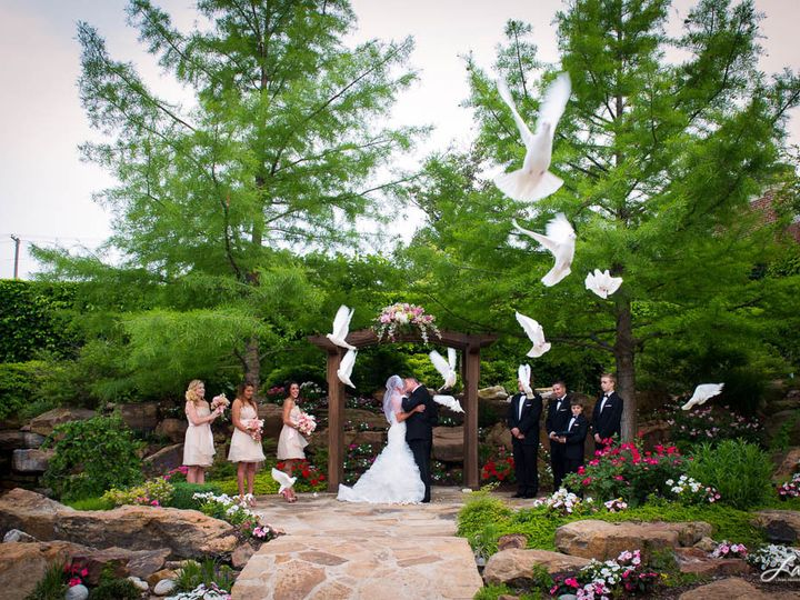 Tmx 1387838659980 Samples007 Guthrie wedding venue