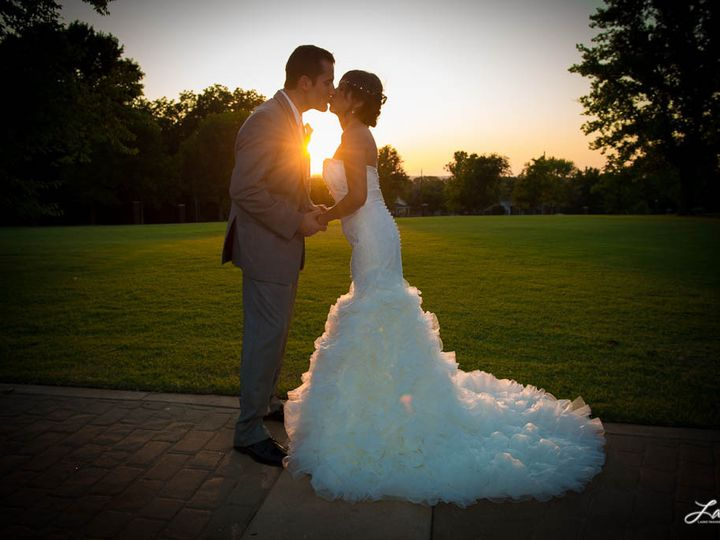 Tmx 1387839067297 Alicia Dreww000 Guthrie wedding venue