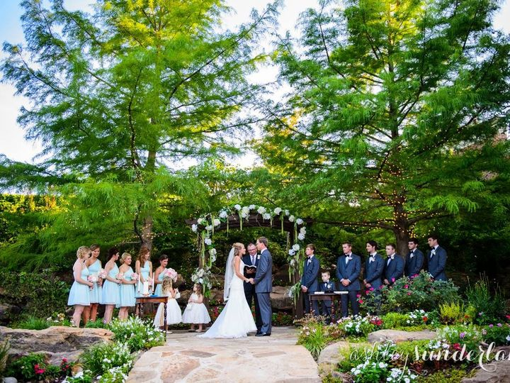 Tmx 1423679832119 10446208101523354380032853949416257677197914o Guthrie wedding venue