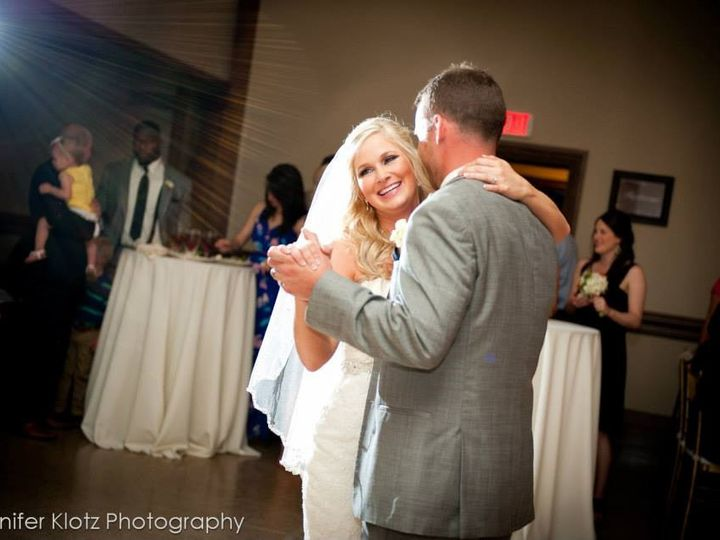 Tmx 1423680528234 1173886101520148572415613629849870527734300n Guthrie wedding venue