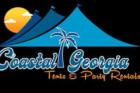 Coastal Georgia Tents & Party Rentals