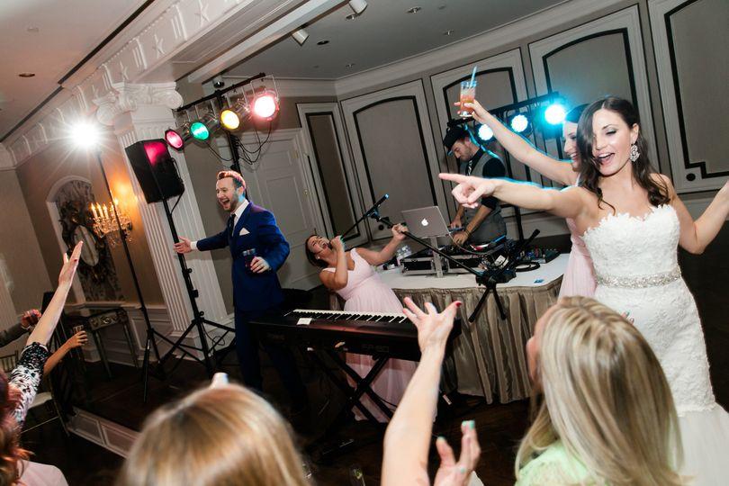 wedding photos 4 18 15 446 u