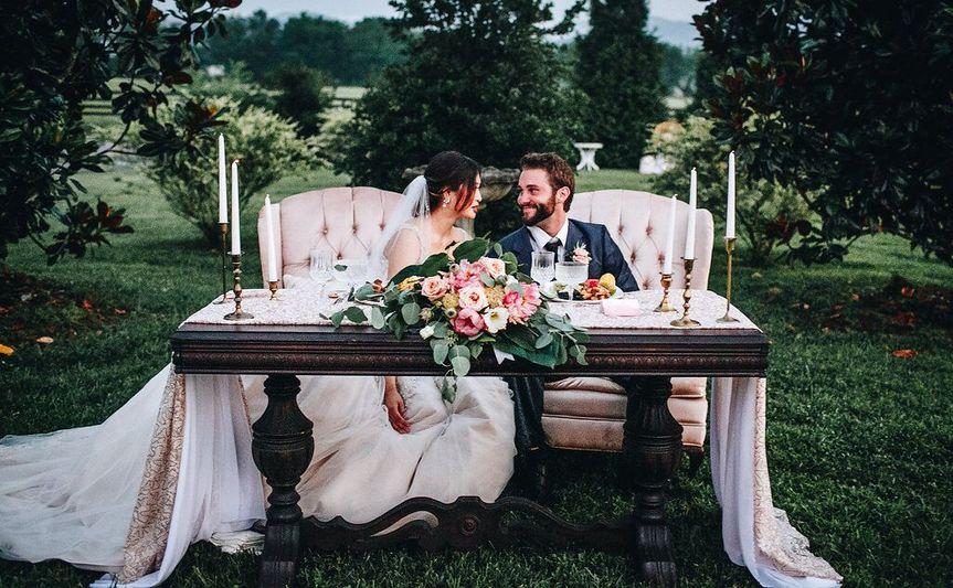 asheville wedding 2019 photo ad 51 987269 v2