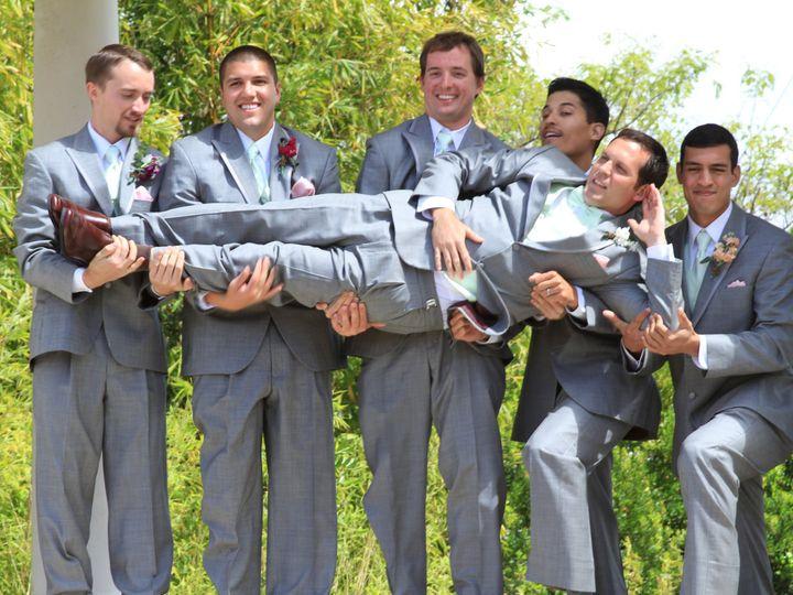 Tmx Img 9341 51 1987269 160340594658427 Los Angeles, CA wedding videography