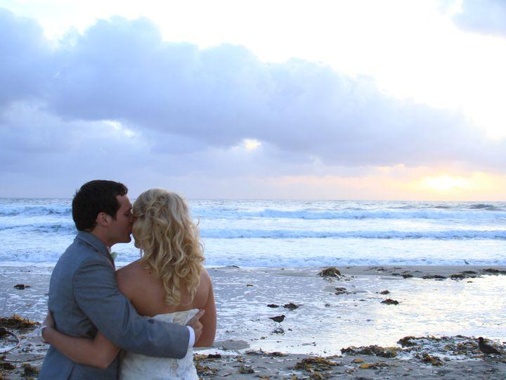 Tmx Img 9447 51 1987269 160340594561681 Los Angeles, CA wedding videography