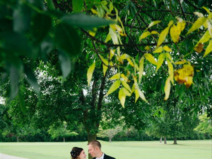 Tmx Wedding Bride And Groom Poses 12 51 1987269 160340568793478 Los Angeles, CA wedding videography