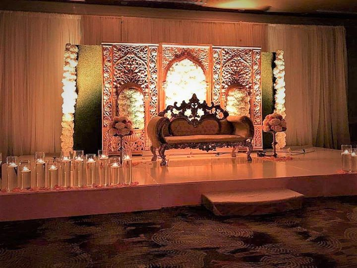 Tmx 1516714791 Daf4ed432ee609cc 1516714790 3a90d536f6211da6 1516714787824 4 India1 Ashburn, VA wedding eventproduction
