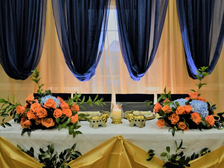 Tmx 1516714799 91bab38387d575f8 1516714797 F8848590def9e618 1516714794060 5 9 Ashburn, VA wedding eventproduction