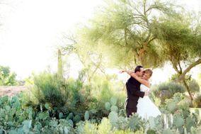 Palm Valley by Wedgewood Weddings
